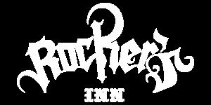 Rocker's Inn Cheile Nerei